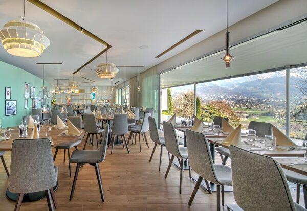 restaurant-plafond